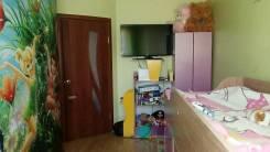 2-комнатная, улица Аллилуева 12а. Третья рабочая, агентство, 56кв.м.