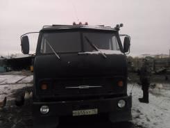 МАЗ 5334. Продается грузовик МАЗ, 11 150 куб. см., 8 000 кг.