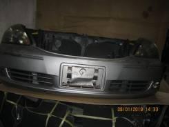 Ноускат. Toyota Brevis, JCG10 Двигатель 1JZFSE