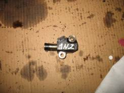 Натяжитель цепи ГРМ Toyota 1NZ-FE (б/у) А0016738