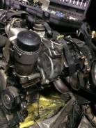 Контрактный (Б У) Двигатель Mercedes ML 320 (W163) 112.941 (112941)