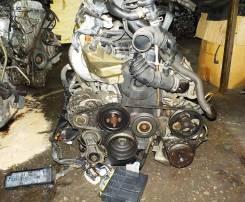 Двигатель в сборе. Mitsubishi eK-Active, H81W Mitsubishi eK-Classic, H81W Mitsubishi eK-Sport, H81W Mitsubishi eK-Wagon, H81W Двигатель 3G83