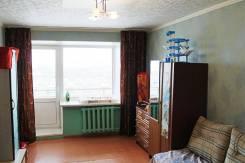 1-комнатная, проспект Первостроителей 41. Центральный, агентство, 38 кв.м.