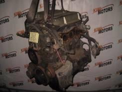 Двигатель в сборе. Mitsubishi Grandis Mitsubishi Outlander Двигатель 4G69