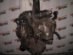 Контрактный двигатель Митсубиси РВР Лансер Цедия 1,8 i 4G93 GDI
