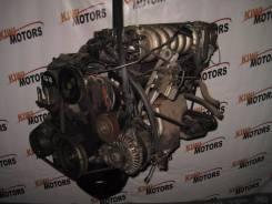 Двигатель в сборе. Mitsubishi: Sigma, Debonair, Galant, Diamante, Pajero Двигатель 6G72