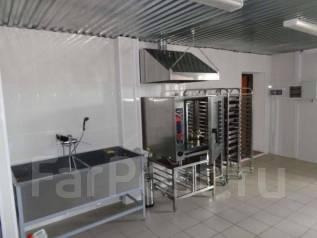 Сниму помещение под пищевое производство