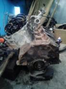 Двигатель в сборе. Nissan Pathfinder Двигатель VG33E