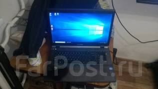 """V- lazer w370sk 17,3"""" Intel I5 Nvidia GTX 760M 2GB, 16GB ОЗУ HDD 1Tb. 17.3"""", 2,4ГГц, ОЗУ 16 Гб, диск 1 000Гб, WiFi, Bluetooth, аккумулятор на 3ч. П..."""