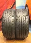 Bridgestone Turanza ER 300, 195/55 R16