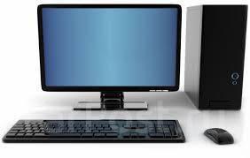 Куплю недорого или приму в дар ваш сломанный ненужный Комп Ноутбук