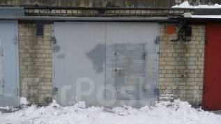 Купить гараж в приморском крае гараж в недостоево купить