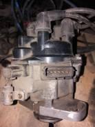 Катушка зажигания и трамблер. Nissan Pulsar, EN14 Двигатель GA16DE