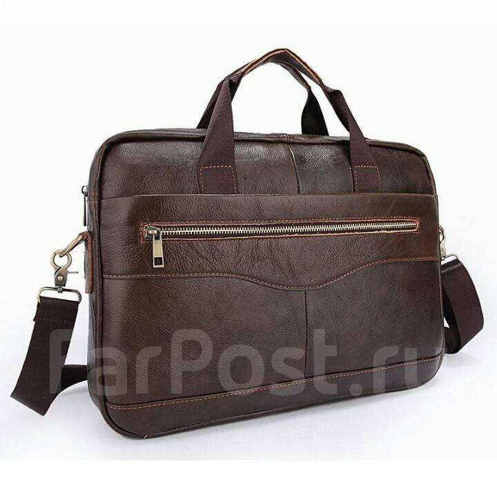 902f14e4237f Сумки, рюкзаки, портфели, чемоданы, для мужчин во Владивостоке аксессуары и  бижутерия