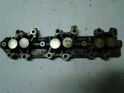Гидрокомпенсатор. Nissan Pathfinder Двигатель VG33E