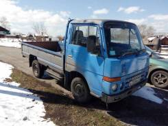 Nissan Atlas. Обменяю грузовичек, 1 600 куб. см., 1 500 кг.