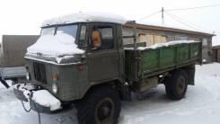 ГАЗ 66. ГАЗ- 66,1989г., все документы на руках., 4 500 куб. см., 6 000 кг.