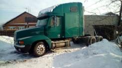 Freightliner FLC. Продам , 12 700 куб. см., 25 000 кг.