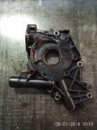Насос масляный. Mazda MPV, LW, LW3W, LW5W, LWEW, LWFW Двигатели: GY, GYDE