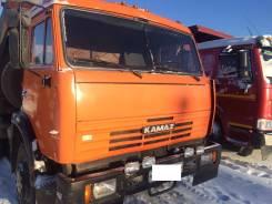 Камаз 55111. Продается КамАЗ самосвал, 3 000 куб. см., 13 000 кг.