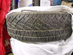 Michelin. Летние, 2012 год, износ: 30%, 4 шт