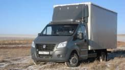 ГАЗ Газель Next A22R32. Продаю 4 газели с работой, 2 700 куб. см., 1 500 кг.