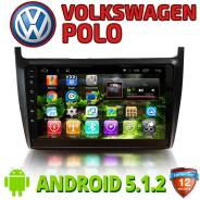 Volkswagen Polo. Под заказ