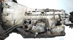 АКПП. BMW 5-Series, E39, E60, E61 BMW Z4, E85 BMW 3-Series, E46/2, E46/3, E46/4, E46, 2, 3, 4 Двигатели: M52B25, M54B25, M52TUB25, M54B22, M54B30