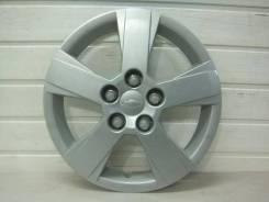 Колпак. Chevrolet Captiva Двигатели: LU1, LHD, LLW, LMN, LE5, LD9, LNQ. Под заказ
