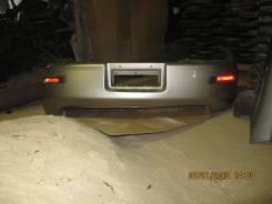 Бампер. Toyota Gaia, ACM10G, ACM10