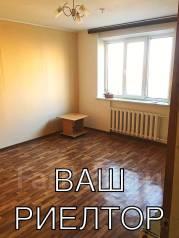 3-комнатная, улица Кипарисовая 2. Чуркин, проверенное агентство, 64 кв.м. Интерьер