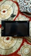 Sony XAV-64BT