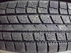 Toyo Winter Tranpath MK3. Зимние, без шипов, износ: 5%, 2 шт