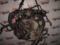 Двигатель в сборе. BMW X3, E83 BMW 3-Series, E46/3, E46/2, E46/4, E90, E91, E46/2C, E46, 2, 2C, 3, 4 BMW 5-Series, E60, E61 Двигатели: M47D20, M47N