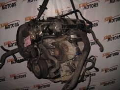 Контрактный двигатель BMW E46 E90 E60 E81 X3 E83 204D4 M47N 2,0 TDI