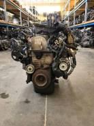 Двигатель HONDA CAPA