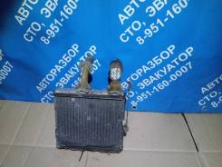 Радиатор отопителя. Nissan Bluebird, SU14, HU14, EU14, QU14, ENU14, HNU14 Двигатели: SR18DI, SR18DE