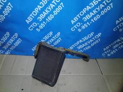 Радиатор отопителя. Toyota Crown, MS130, LS131H, LS130, GS131, UZS131, GS130, GS130W, LS131, GS130G, MS135, JZS131, YS132, JZS133, LS130G, LS130W, JZS...