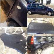 Покраска авто Кузовной ремонт Полировка авто