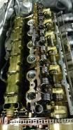 Двигатель в сборе. BMW 3-Series Двигатель N52B25