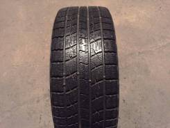 Kumho Ice Power KW21. Зимние, без шипов, износ: 20%, 1 шт