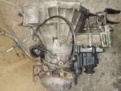 АКПП. Toyota Vista, CV30 Toyota Camry, CV30 Двигатель 2CT
