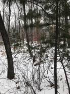 Земельный участок ул. Маковского, 290 (собственность). 2 000 кв.м., собственность, от агентства недвижимости (посредник). Фото участка