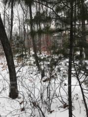 Земельный участок ул. Маковского, 290 (собственность). 2 000кв.м., собственность, от агентства недвижимости (посредник). Фото участка
