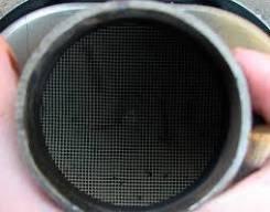 Промывка катализатора водородом в Хабаровске