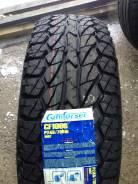 Comforser CF1000, 245/70 R16