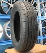 Yokohama BluEarth AE-01, 185/60 R14 82T