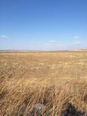 Продам Отличный земельный участок. 146 000 кв.м., собственность, от частного лица (собственник)