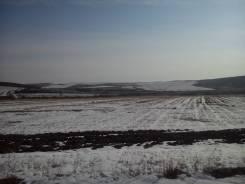 Продам сельхоз землю в Спасском районе. 840 000 кв.м., собственность, от агентства недвижимости (посредник). Фото участка