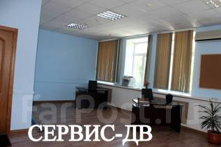 Сдается офис в центре города. 42кв.м., улица Уборевича 7, р-н Центр